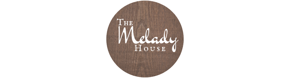 The Melady House